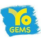YoGems instagram Account