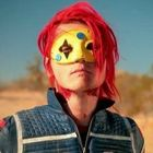 Party Poison Pinterest Account