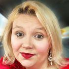 Stephenie Crocker Pinterest Account