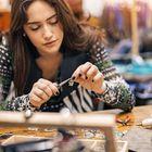 Morgan| Fashion & Jewelry