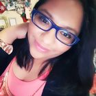 Mariana's Photography  instagram Account