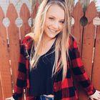 Addison K Pinterest Account