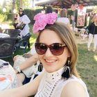 Sibel Pinterest Account