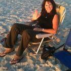 Janet Bell Pinterest Account