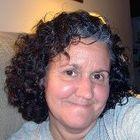 Diane Hart instagram Account