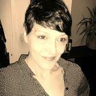 Estelle Dommergue Pinterest Account