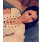 Stefanie Hickl Pinterest Account