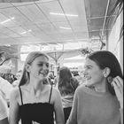 Katey instagram Account