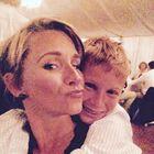 Jamie Bienvenu instagram Account