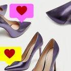 Manley | Fashion Trends's Pinterest Account Avatar