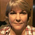 Rose Curtis Pinterest Account