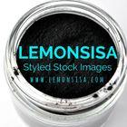 Lemonsisa • Styled Stock Images