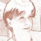 Barb Skivington Pinterest Account