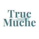 Truc Muche instagram Account