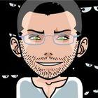 Wolf Lennartz Pinterest Account