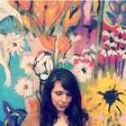 Calie Goins instagram Account