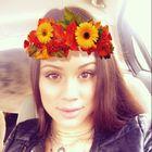 Jessica Rodriguez Pinterest Account