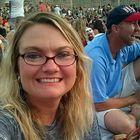 Cheryl Abrams Pinterest Account