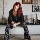 Tatjana's World - Interior Stylist - Content Creator - Photographer. instagram Account