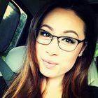 Danielle Dei Pinterest Account