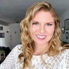 Samantha Hulka's profile picture
