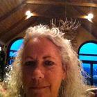 Diane Beecham instagram Account