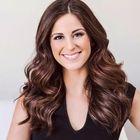 Rachel Rogahn Pinterest Account