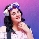 Anaïs Pénélope's profile picture