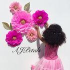 AJPetals's Pinterest Account Avatar