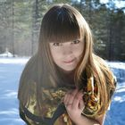 Marcella Dock Pinterest Account