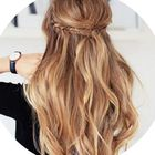 HairStyles Blog 2019 Pinterest Account