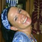 Petra Sudlow's Pinterest Account Avatar