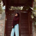 annisa syakhira's Pinterest Account Avatar
