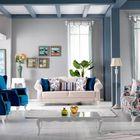Room Decoration Bedroom Pinterest Account