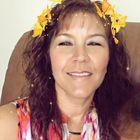 Barbara Harris instagram Account