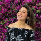 Samantha Calvillo Pinterest Account