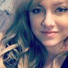Marissa Breidinger Pinterest Account