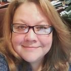 Heather Brady-Connor Pinterest Account