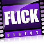 FlickDirect Pinterest Account