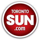 Toronto Sun