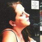 Sonia Harder's Pinterest Account Avatar