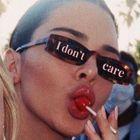 ayse༄ ‧₊˚ instagram Account