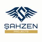 sahzen Projects instagram Account