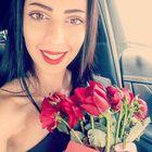Melody Stracke Pinterest Account