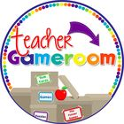 Teacher Gameroom Pinterest Account