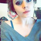 Danielle Lewis Pinterest Account