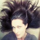 Lisa Legg's Pinterest Account Avatar