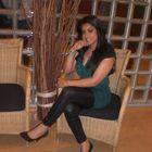 Jasmien Ramzan Pinterest Account