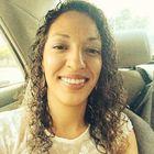 Janice instagram Account