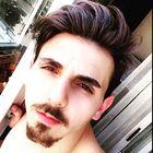 Ataberk Çanlı Pinterest Account